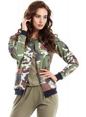 Bluzonas moterims MOE M245