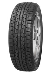 Imperial SNOW DRAGON 2 215/65R16C 109 R