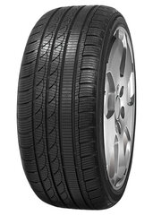 Imperial SNOW DRAGON 3 235/40R18 95 V XL