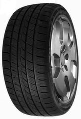 Imperial SNOW DRAGON SUV 225/70R16 103 H