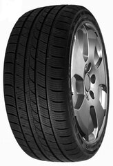 Imperial SNOW DRAGON SUV 235/60R18 107 H XL