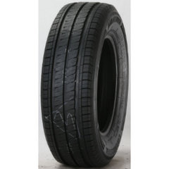 Duraturn TRAVIA VAN 195/70R15C 104 R