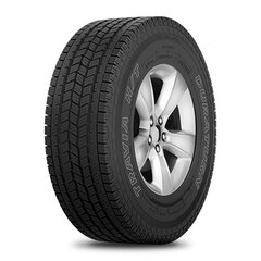 Duraturn TRAVIA HT 225/70R16 103 T