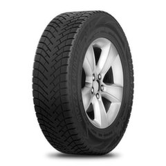 Duraturn Mozzo Winter 225/40R18 92 V XL