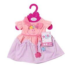 Baby Born® одежда для кукол, 824559
