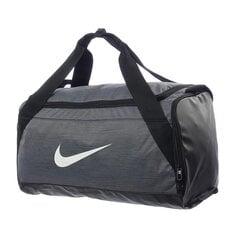 Sportinis krepšys Nike Brasilia