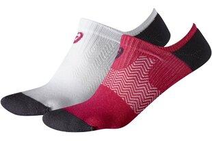 Kojinės moterims Asics 130889-6016 (2 vnt.)
