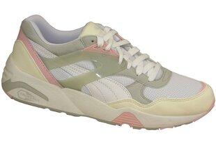 Sportiniai batai moterims Puma R698 Trinomic Wn 358068-01