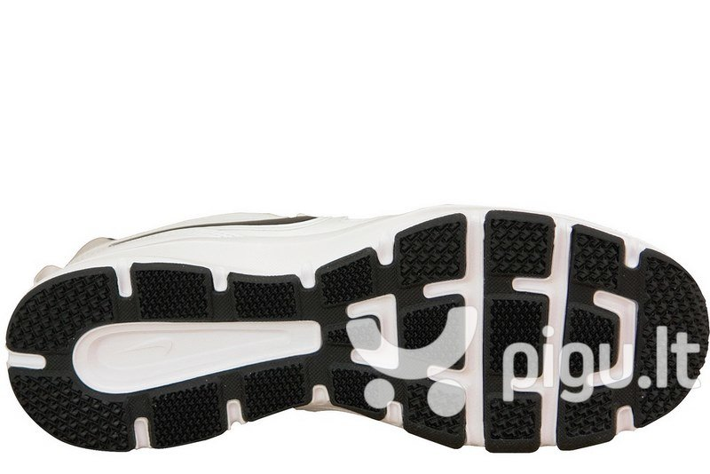 Nike T-Lite XI M 616544-101 treniruočių batai (43330) atsiliepimas