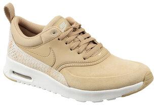 Sportiniai batai moterims Nike Air Max Thea Premium