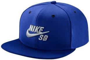 Vyriška kepurė Nike SB Icon Pro 628683-482