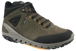 Vyriški batai Ecco Biom Venture