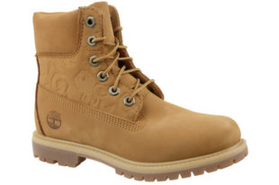 Женские сапоги Timberland 6 In Premium Boot W A1K3N