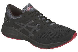 Vyriški sportiniai batai Asics RoadHawk FF T7D2N-9097 цена и информация | Кроссовки для мужчин | pigu.lt