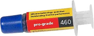 Akasa ProGrade 460 on the basis of silicone, 3.5g (AK-460)