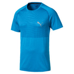 Vyriški marškinėliai Puma Basic