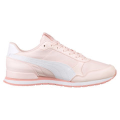 Sportiniai batai moterims Puma ST Runner v2 NL  41