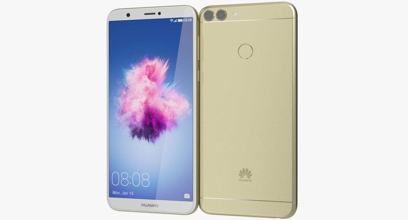 Huawei PSmart, Gold atsiliepimas