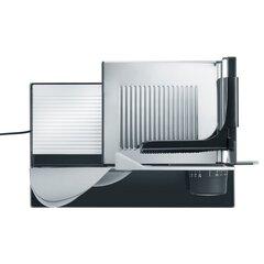 GRAEF S32000 kaina ir informacija | Pjaustyklės, peilių galąstuvai | pigu.lt
