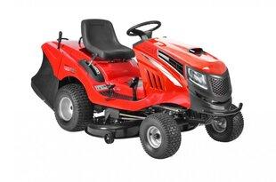 Benzininis sodo traktoriukas HECHT 5927 kaina ir informacija | Sodo traktoriukai | pigu.lt
