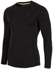 Vyriški marškinėliai 4F TSMLF001  XL