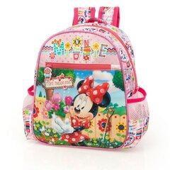 """Disney premium kuprinė """"Minnie Plant Happiness 3D"""""""
