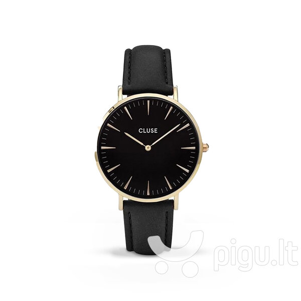Мужские часы Cluse CL18401
