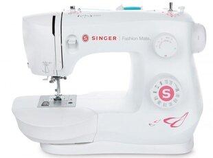 Siuvimo mašina Singer 3333
