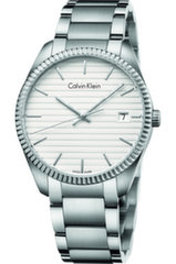 Vyriškas laikrodis Calvin Klein K5R31146