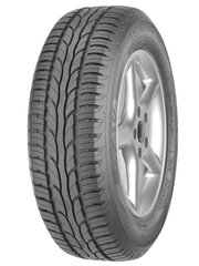 Sava INTENSA HP 195/65R15 91 H