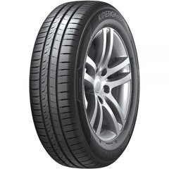 Hankook KINERGY ECO-2 K435 195/70R15 97 T XL