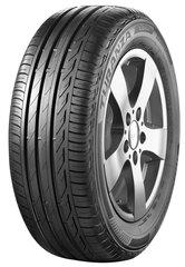 Bridgestone TURANZA T001 205/55R16 91 Q