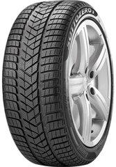 Pirelli Winter SOTTOZERO 3 225/55R17 97 H ROF * MOE kaina ir informacija | Žieminės padangos | pigu.lt