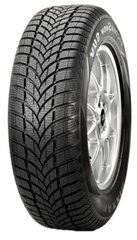 Maxxis MA-SW VICTRA SNOW SUV 215/60R17 96 H