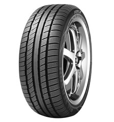 Hifly ALL-TURI 221 215/65R16 102 H XL