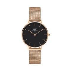 Laikrodis moterims Daniel Wellington DW00100161 kaina ir informacija | Moteriški laikrodžiai | pigu.lt