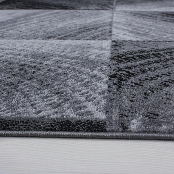 Ayyildiz kilimas Plus 8003, 120x170 cm atsiliepimas