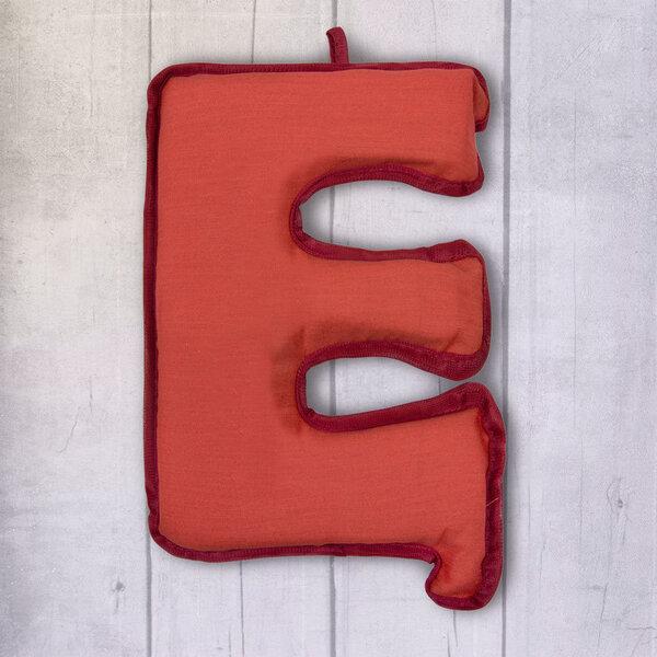 Dekoratyvinis lipdukas E, 18x24 cm
