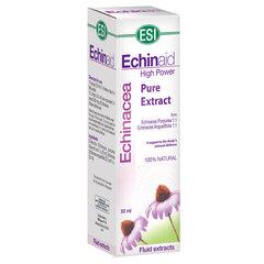 Maisto papildas su ežiuolės ekstraktu Echinaid, 50 ml kaina ir informacija | Vitaminai ir maisto papildai imunitetui | pigu.lt
