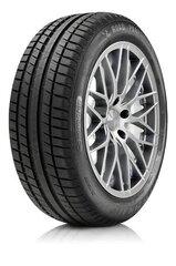 Kormoran ROAD PERFORMANCE 215/45R16 90 V XL kaina ir informacija | Vasarinės padangos | pigu.lt
