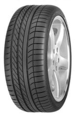 Goodyear Eagle F1 Asymmetric SUV 255/55R18 109 V XL