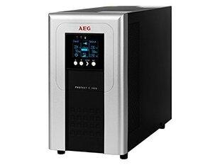 AEG UPS 6000021237