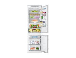 SAMSUNG BRB260031WW kaina ir informacija | Šaldytuvai | pigu.lt