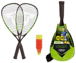 Greitojo badmintono rinkinys Talbot Torro Speed 5500