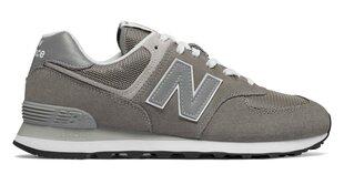 Мужская спортивная обувь New Balance ML574EGG