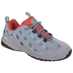 Trespass sportiniai batai vaikams Kirby, Quartz