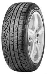 Pirelli Winter SottoZero 2 225/55R17 97 H AO kaina ir informacija | Žieminės padangos | pigu.lt