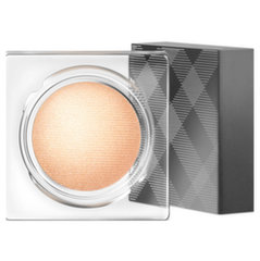 Kreminiai akių šešėliai Burberry Eye Colour Cream 3.6 g, Nr. 96 Sheer Gold
