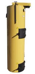Šildymo katilas Stropuva S12 U - universalus kaina ir informacija | Šildymo katilai ir akumuliacinės talpos | pigu.lt