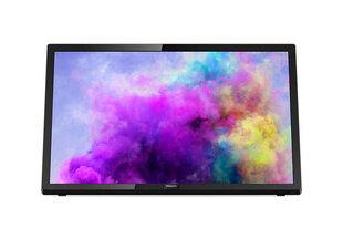 Philips 22PFS5303/12 kaina ir informacija | Televizoriai | pigu.lt